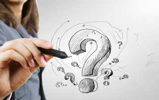 שאלות נפוצות על פסוריאזיס