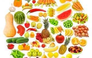 תזונה מותאמת אישית לחולי פסוריאזיס