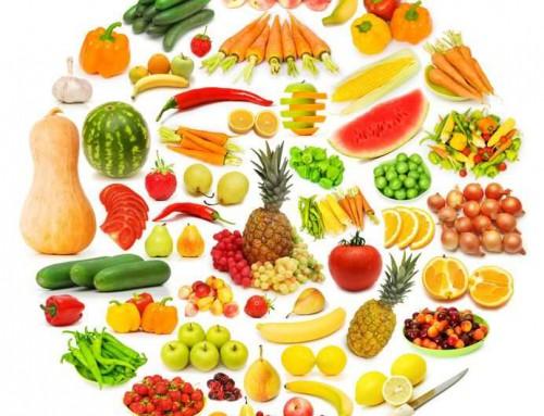 תזונה מותאמת אישית לחולי פסוריאזיס – הרצאה של הילה אפללו בכנס האחרון