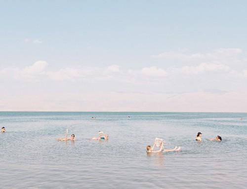 ים המלח – 2020
