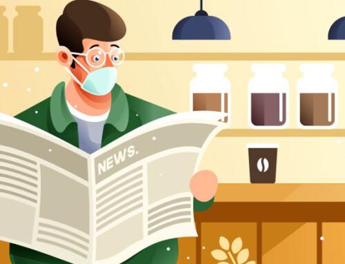 דיווחים מהעולם על חיסוני קורונה